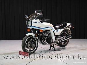 Picture of 1981 Honda CBX Moto '81 For Sale
