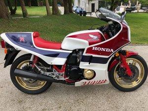 1983 CB1100RD Rare UK bike. For Sale