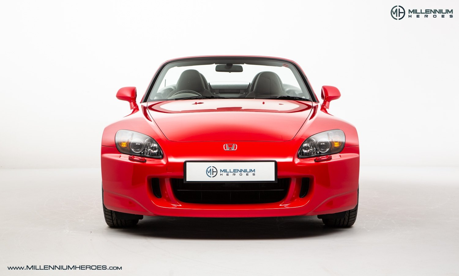 2007 HONDA S2000  For Sale (picture 2 of 21)