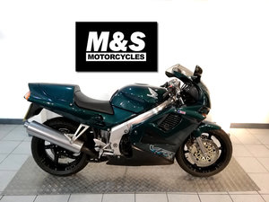 Picture of 1997 Honda VFR750R SOLD