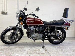 1975 Honda CB750 F1 For Sale