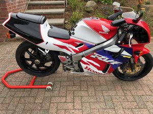 Picture of 1995 Honda RVF400 R NC35