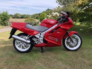 1990 Honda VFR750 F-L RC 36