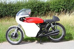 Honda CB400 Four - Road Legal Race Replica