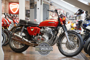 Picture of Honda 1970, Pre-K0, Stunning example  For Sale