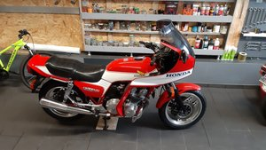 Picture of 1983 HONDA BOL D'OR 900