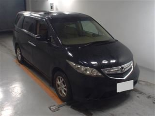 HONDA ELYSION 3.0 VG EDITION 4X4 * AUTOMATIC * 8 SEATS * LOW