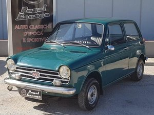 Picture of 1971 HONDA N 360 For Sale