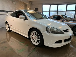 Picture of 2005 Honda Integra Type-R - 90k miles For Sale