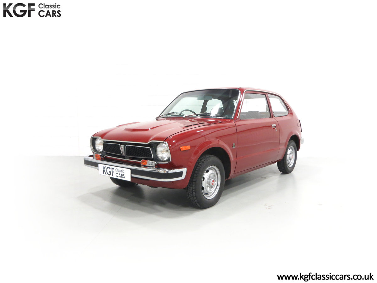 1967 Thinking of selling your Honda Wanted (picture 2 of 7)