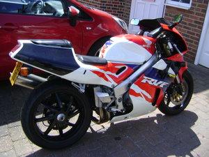 Honda NC35