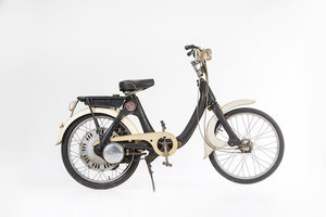 Picture of 1966 Honda P50 Moped For Sale by Auction