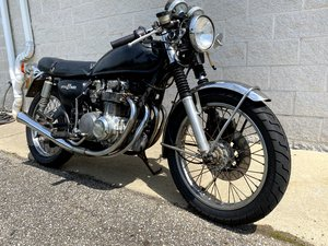 Picture of 1973 Honda CB500 Four  20051 For Sale