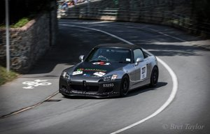 Picture of 2001 Much Loved Honda S2000 For Sale
