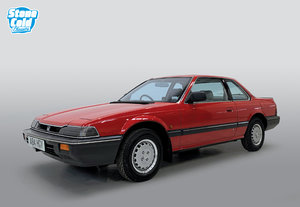 Picture of 1984 Honda Prelude 1.8 EX  DEPOSIT TAKEN For Sale