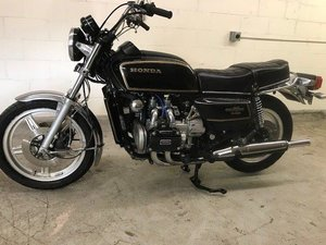 Picture of 1979 Honda GL1000 For Sale