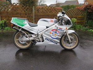 Picture of A 1989 Honda NSR 250 MC18 - 30/06/2021 For Sale by Auction