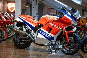 Picture of 1984 Honda VF1000RE Fully Restored low mileage example For Sale