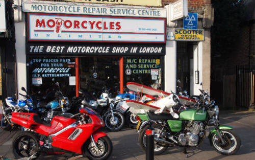 webuyanyclassicmotorcycle@gmail.com Wanted (picture 1 of 6)