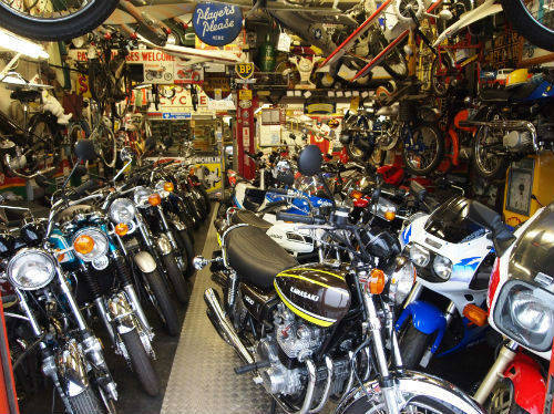 webuyanyclassicmotorcycle@gmail.com Wanted (picture 3 of 6)