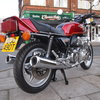 1978 CBX1000Z Best Colour, SOLD TO GEOFF. SOLD