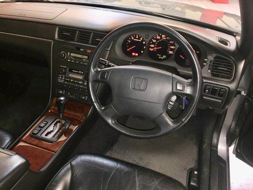 1996 HONDA LEGEND 3.5LTR V6 For Sale (picture 5 of 6)