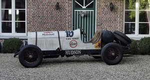 Picture of 1929 Hudson Roadster For Sale