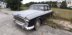 1964 Humber hawk For Sale