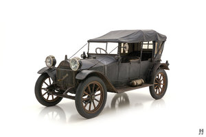 Picture of 1913 Hupmobile Model 32 Touring For Sale