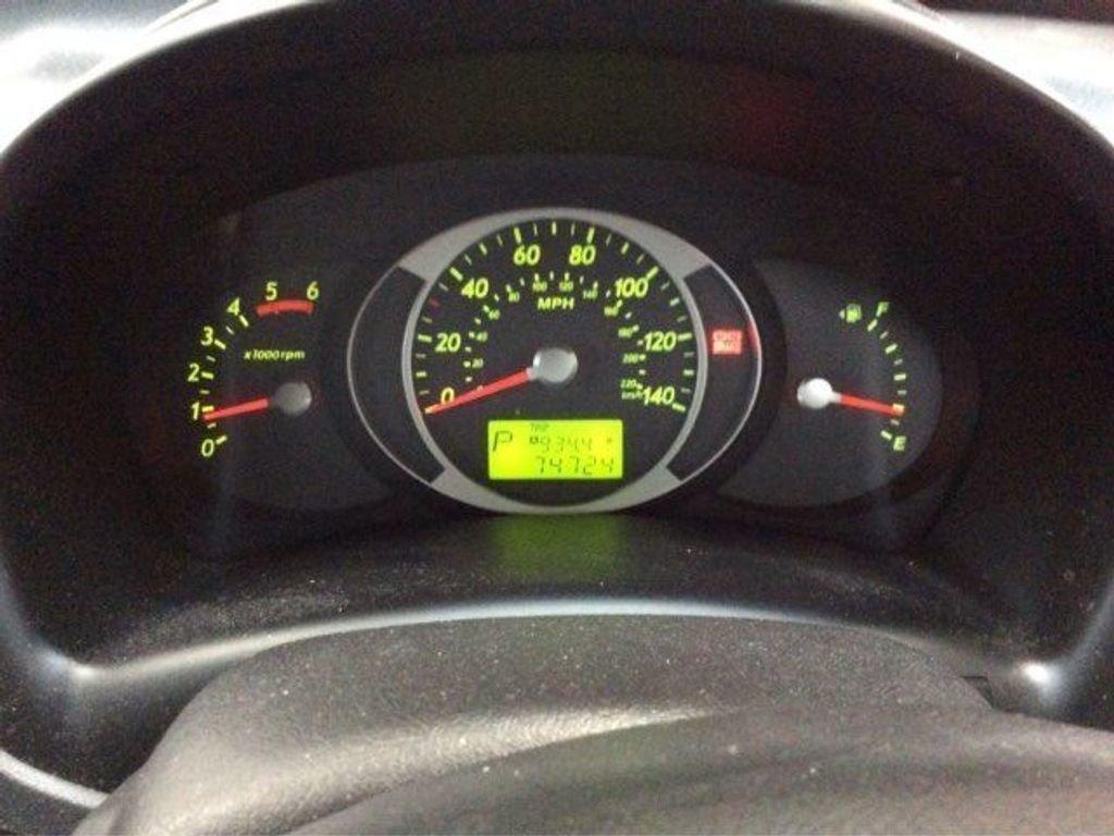 2010 Hyundai Tucson 2.0 CRTD Premium 2WD 5dr For Sale (picture 4 of 4)