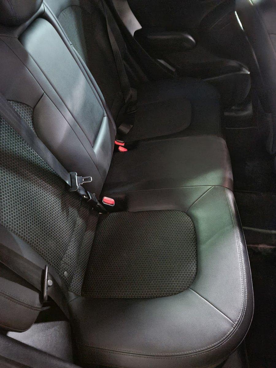 2010 Hyundai ix35 premium 4x4 2wd crdi For Sale (picture 7 of 9)