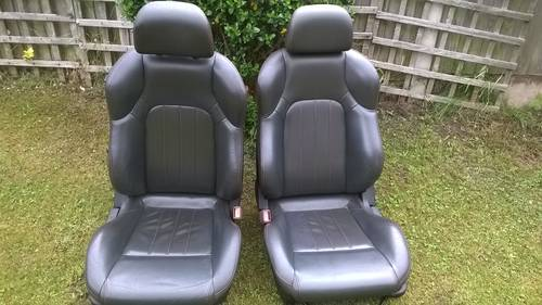 HYUNDAI COUPE  FULL LEATHER INTERIOR-SRS AIR BAG  For Sale (picture 4 of 6)