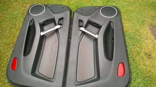 HYUNDAI COUPE  FULL LEATHER INTERIOR-SRS AIR BAG  For Sale (picture 6 of 6)