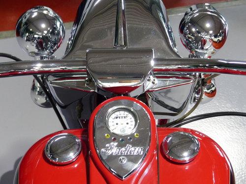 2000 Das Motorrad hat US Papiere und ist in der Schweiz verzollt For Sale (picture 4 of 6)