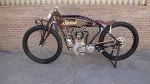 1919 Indian daytona racer 1000cc sv  For Sale