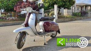 Picture of 1963 Innocenti LAMBRETTA 150