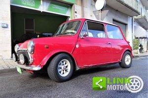Picture of 1975 Innocenti Mini Cooper Export 1.3 For Sale
