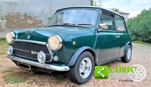 Picture of 1973 INNOCENTI - Mini Cooper 1300 Leyland Export 1.3 For Sale