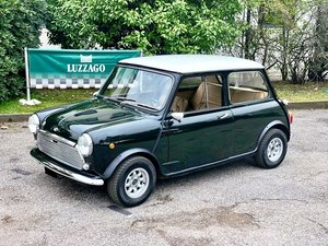 Picture of 1968 Innocenti Mini Cooper MKII For Sale