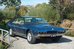 1971 Iso Lele