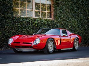Picture of 1965 Iso Grifo A3/C (Corsa)