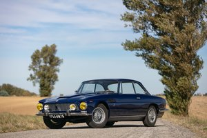 1966 Iso Rivolta IR300 - No reserve For Sale by Auction