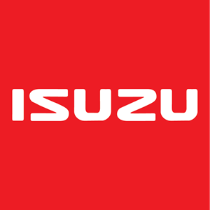 0043 Isuzu's Wanted (picture 1 of 1)