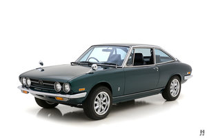Picture of 1975 Isuzu 117 Coupe For Sale