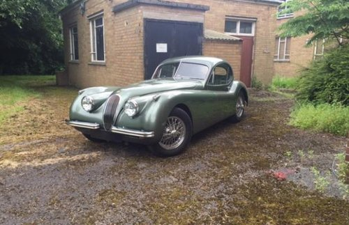 http://www.fenderbroad.com/cars-for-sale/1953-xk120-fhc-lhd. For Sale (picture 1 of 6)