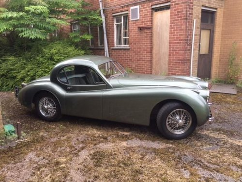 http://www.fenderbroad.com/cars-for-sale/1953-xk120-fhc-lhd. For Sale (picture 2 of 6)