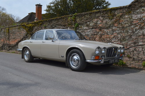 Wanted - Jaguar classic motor cars. Wanted (picture 3 of 4)