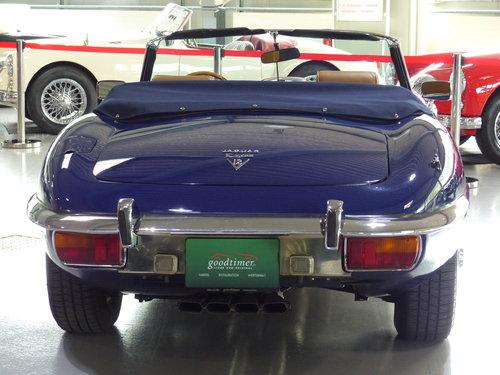 1974 Einer der letzten 500 produzierten E in seiner Geschichte For Sale (picture 3 of 6)