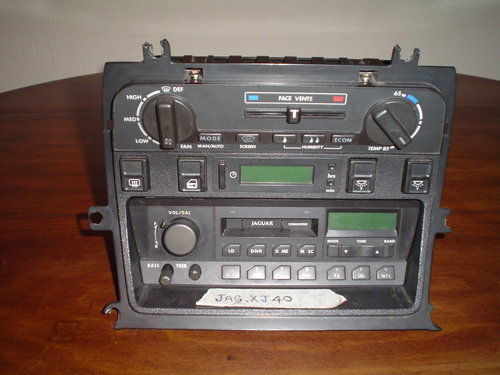 RADIO For Sale (picture 1 of 2)