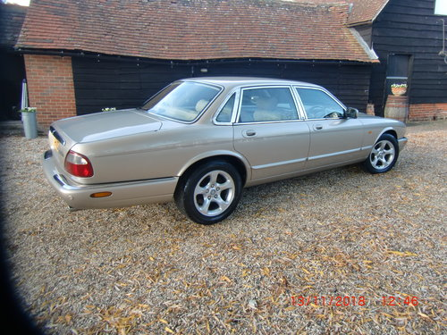 2000 RARE IN THIS CONDITION ONLY 67000 MILES STUNNING For Sale (picture 3 of 6)